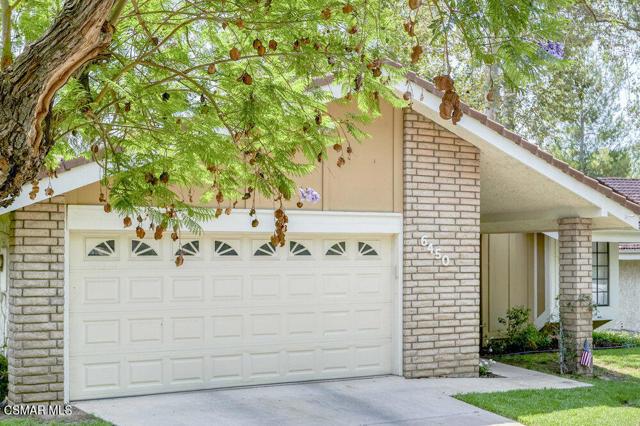 4. 6450 Winona Court Oak Park, CA 91377