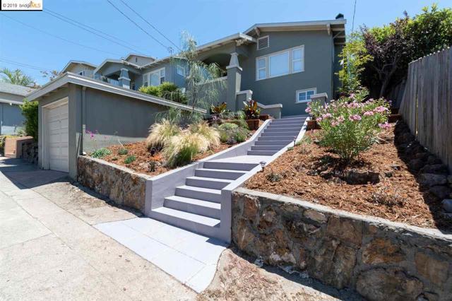 1920 5Th Ave, Oakland, CA 94606