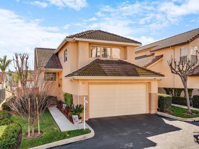 5771 Kensington, Bonsall, CA 92003