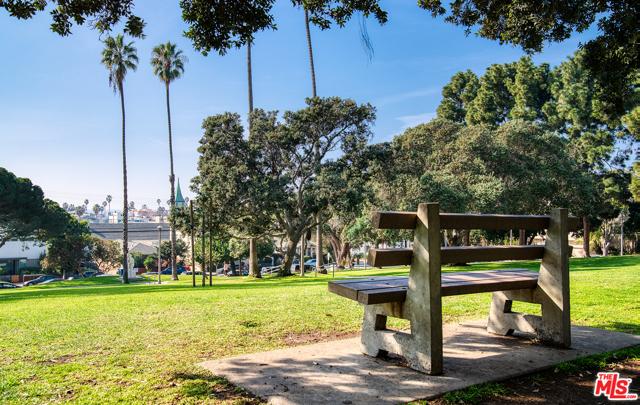 2311 4 Th St, Santa Monica, CA 90405 Photo