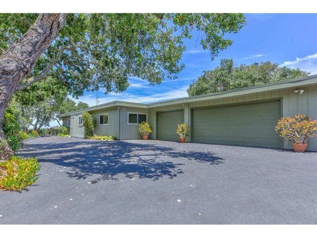 246 San Benancio Road, Salinas, CA 93908