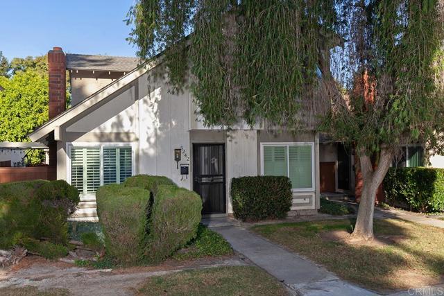 5242 FINO DR, San Diego, CA 92124
