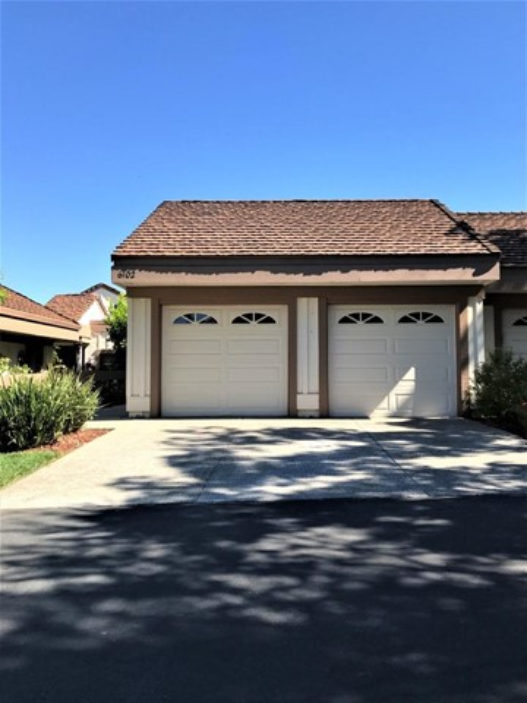 6102 Montgomery Court, San Jose, CA 95135