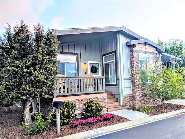 433 Sylvan Avenue 19, Mountain View, CA 94041