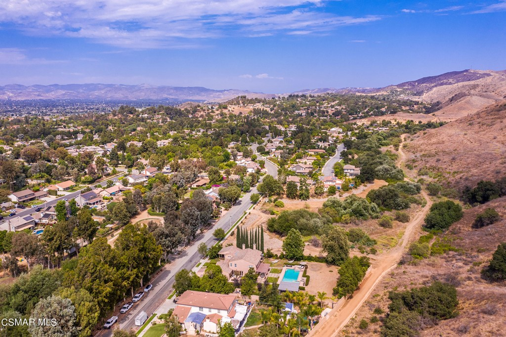 Photo of 255 Valley Gate Road, Simi Valley, CA 93065