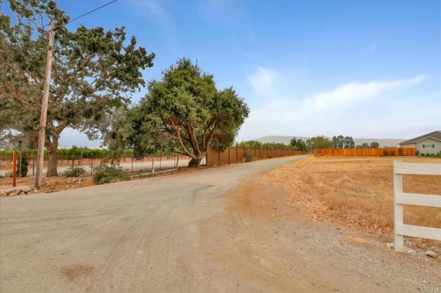 495 Bonino Lane, Outside Area (Inside Ca), CA 95046