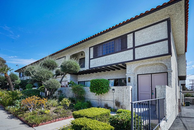 500 Ivy Street 5, Glendale, CA 91204