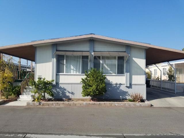 1821 Quimby Road 182, San Jose, CA 95122