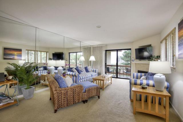 450 Seascape Resort Drive, Aptos, CA 95003