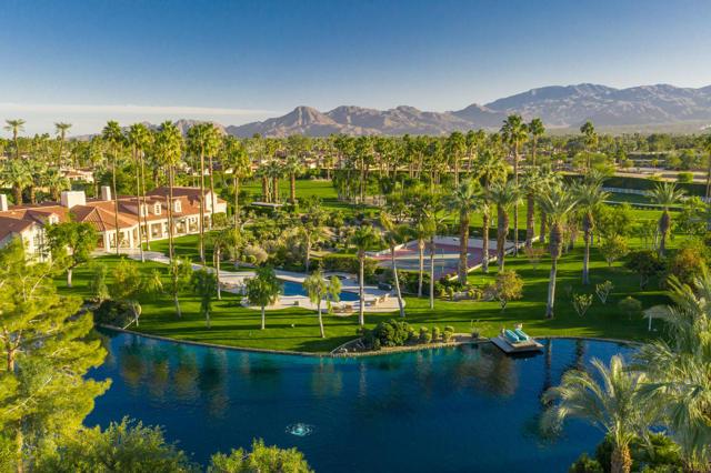Image 47 of 40315 Cholla Ln, Rancho Mirage, CA 92270