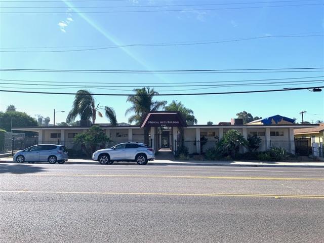 2340 E 8th Street Unit H, National City, CA 91950