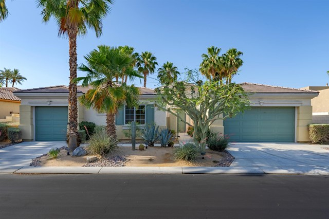 36383 Artisan Wy, Cathedral City, CA 92234 Photo