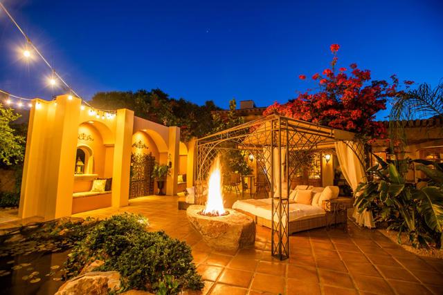 5. 305 Stonegate La Quinta, CA 92253