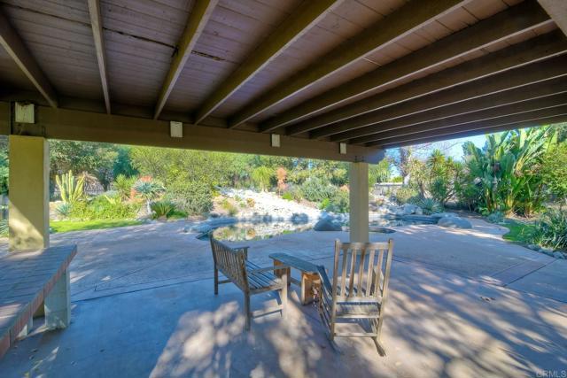 Photo of 1544 Ranchwood Lane, Fallbrook, CA 92028
