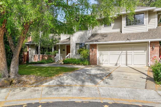 10018 Oakleaf Place, Cupertino, CA 95014