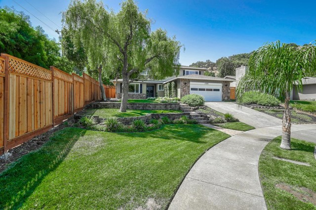17695 Florence Court, Morgan Hill, CA 95037