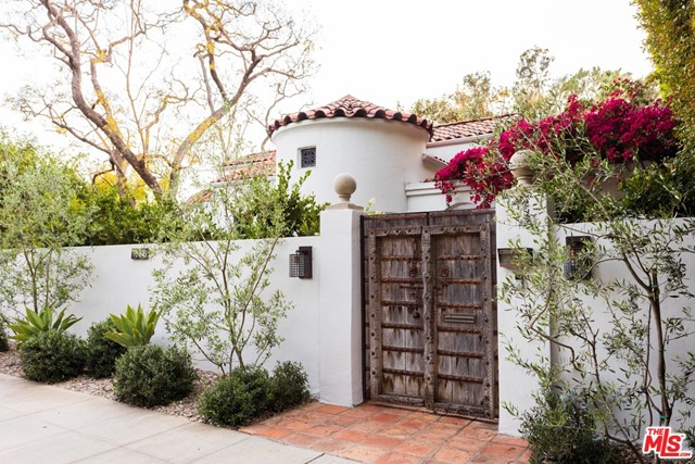 1829 Courtney Ave, Los Angeles, CA 90046