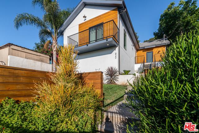 820 MERWIN Street, Los Angeles, CA 90026