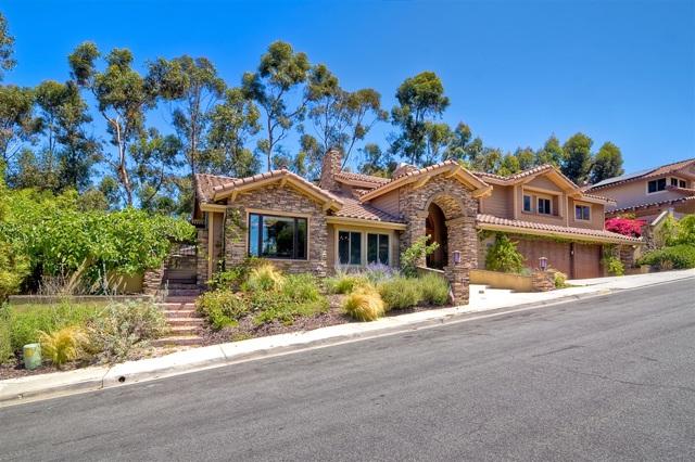 12436 Rue Fountainbleau, San Diego, CA 92131