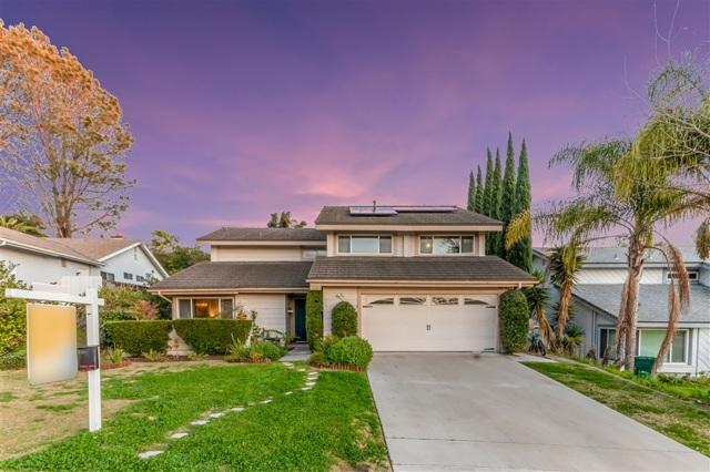 3590 Ridge Rd, Oceanside, CA 92056