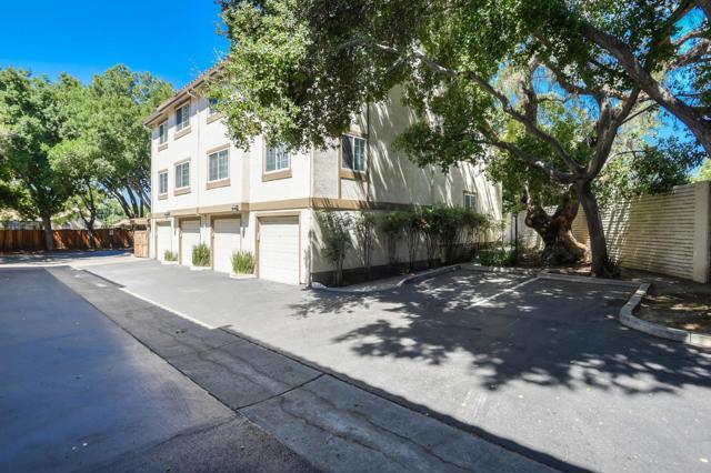 977 Warburton Avenue 304, Santa Clara, CA 95050