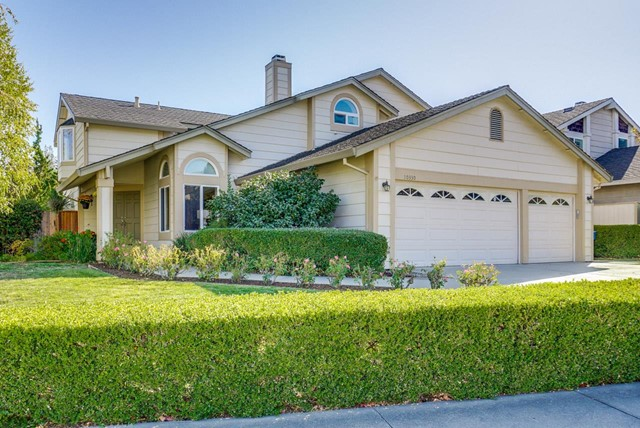 10330 Lockwood Drive, Cupertino, CA 95014