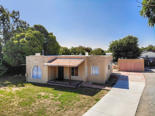304 Persian Drive, Sunnyvale, CA 94089