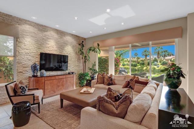 903 Mesa Grande Drive, Palm Desert, CA 92211