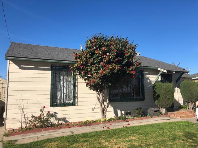 1521 Alisal Street, Salinas, CA 93905