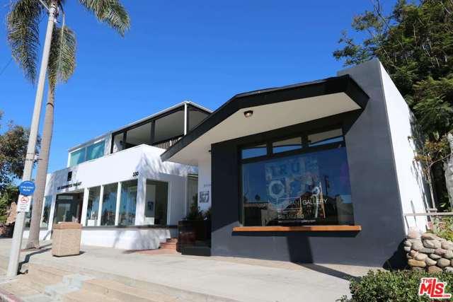 336 Coast Hwy, Laguna Beach, CA, 92651