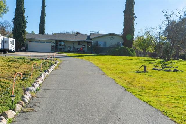 2026 San Diego Ave, Ramona, CA 92065