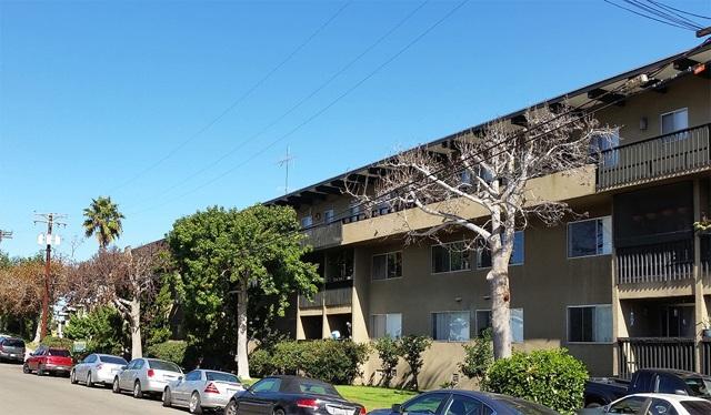 4464 Castelar Street, San Diego, CA 92107