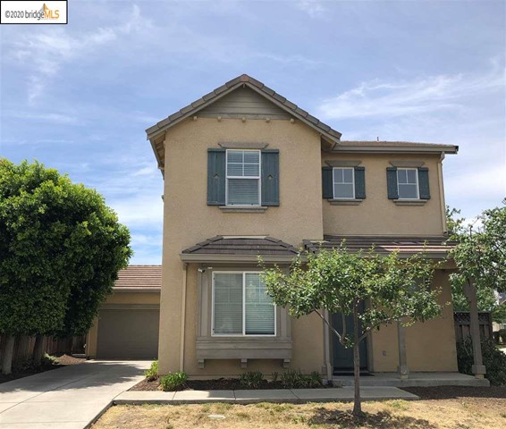 51 Magnolia Ct, Pittsburg, CA 94565