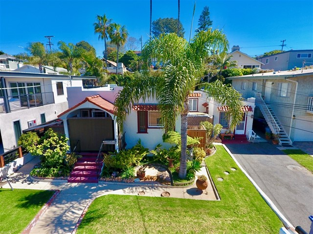 238 Barbara Ave, Solana Beach, CA 92075