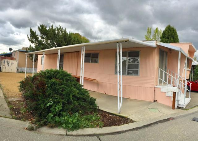 984 Via Montalvo N/A, Livermore, CA 94551