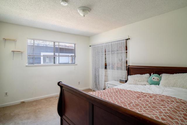 18. 630 Terry Street Monterey, CA 93940