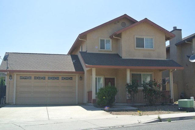 75 Don Vincente Drive, Greenfield, CA 93927