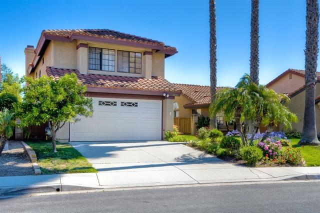 11653 Springside Rd, San Diego, CA 92128