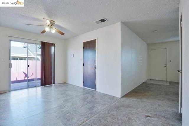 6. 817 Cinnamon Court Hayward, CA 94544