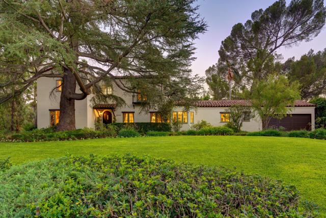 2084 Meadowbrook Rd, Altadena, CA 91001 Photo