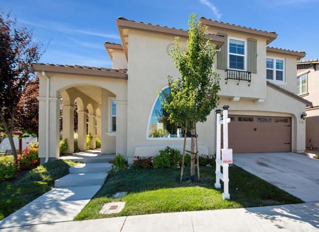 320 Gerald Circle, Milpitas, CA 95035