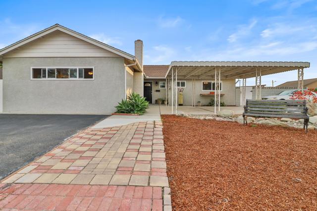Photo of 338 Princeton Street, Santa Paula, CA 93060