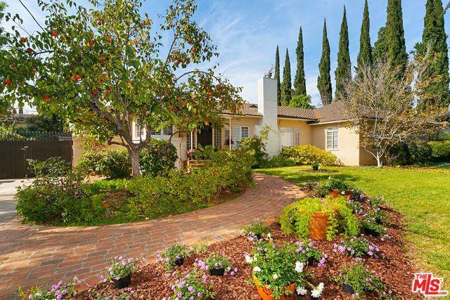 6725 ALLOTT Avenue, Valley Glen, CA 91401