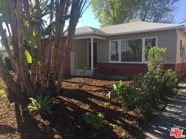 10525 LOUISE Avenue, Granada Hills, CA 91344