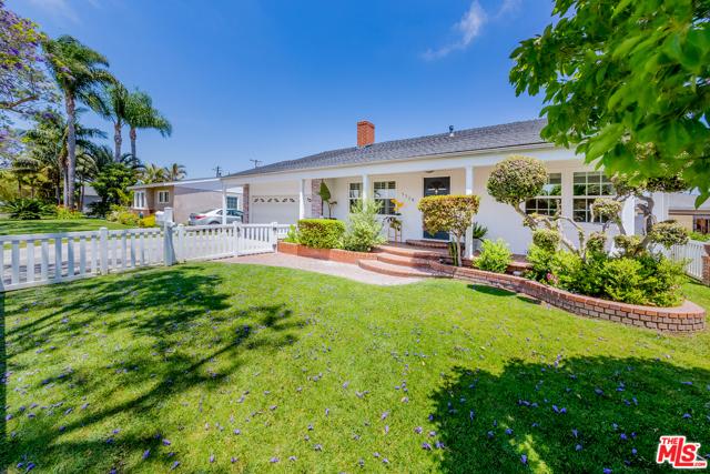 38. 5329 E Coralite Street Long Beach, CA 90808