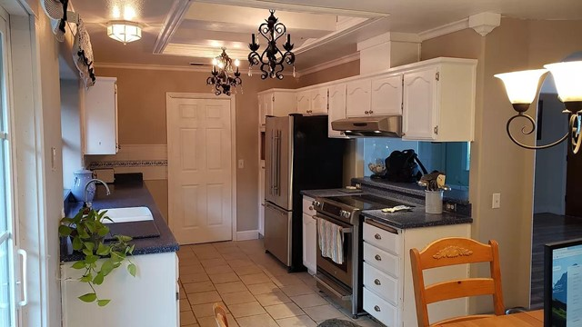 54326 Wildwood Springs Tr, North Fork, CA 93643 Photo 7