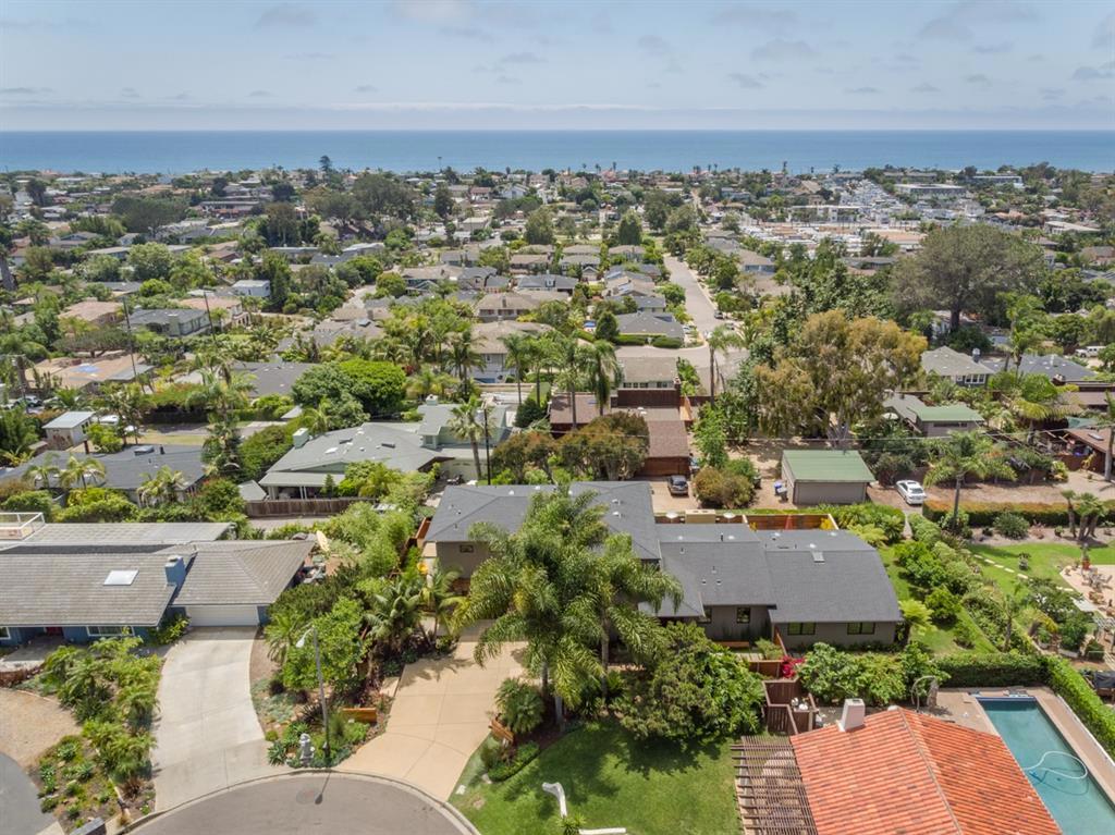 348 Shore View Lane Encinitas, CA 92024