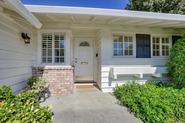 277 Kellogg Way, Santa Clara, CA 95051