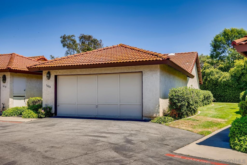 1480     Chaparral Way, Oceanside CA 92057