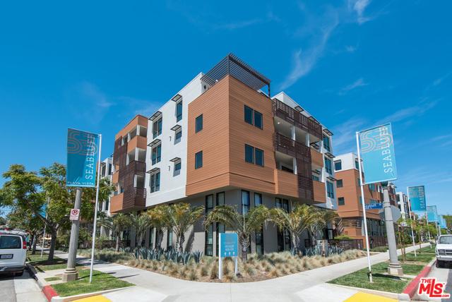 6030 Seabluff Dr, Playa Vista, CA 90094 Photo 35